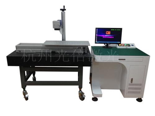 杭州游标卡尺光纤刻线机床厂家